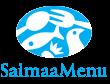 SaimaaMenu - Paikallisia makuja