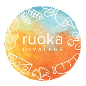 ruokaoivallus-logo_vari_web