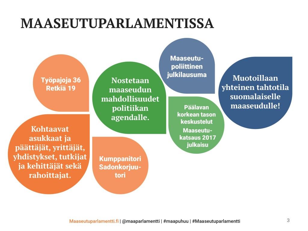 maaseutuparlamentti-2017_merja-kaija-3