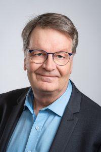 Pekka Turkki
